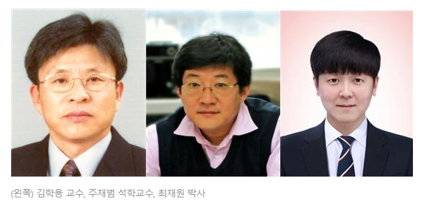 Analyst 표지논문.png